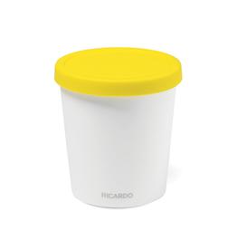 Ricardo Contenant 1L pour crème glacée