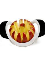 Norpro Coupe-pomme 12 tranches Norpro