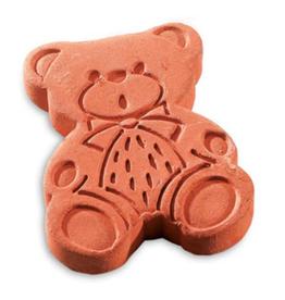 Sugar Bears Émollient à cassonade - ourson