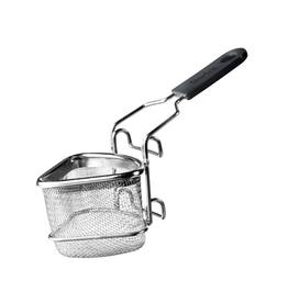 Starfrit Panier de cuisson à fondue