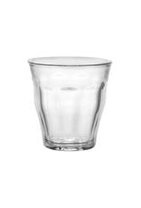 Ens. 6 verres 250ml Picardie