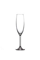 Ens. 4 flûtes à champagne 220ml Vinum