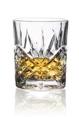 Ens. 4 verres old fashioned 310ml Ashford
