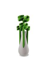 Outil pour évider les légumes
