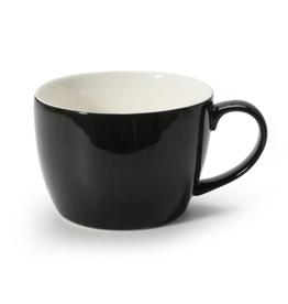 Danesco Tasse à café au lait 600ML
