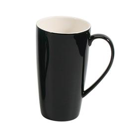 Danesco Tasse à café latte