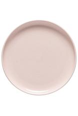 Casafina Assiette à dîner  27cm Pacifica rose