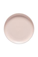 Casafina Assiette à pain 23cm Pacifica rose