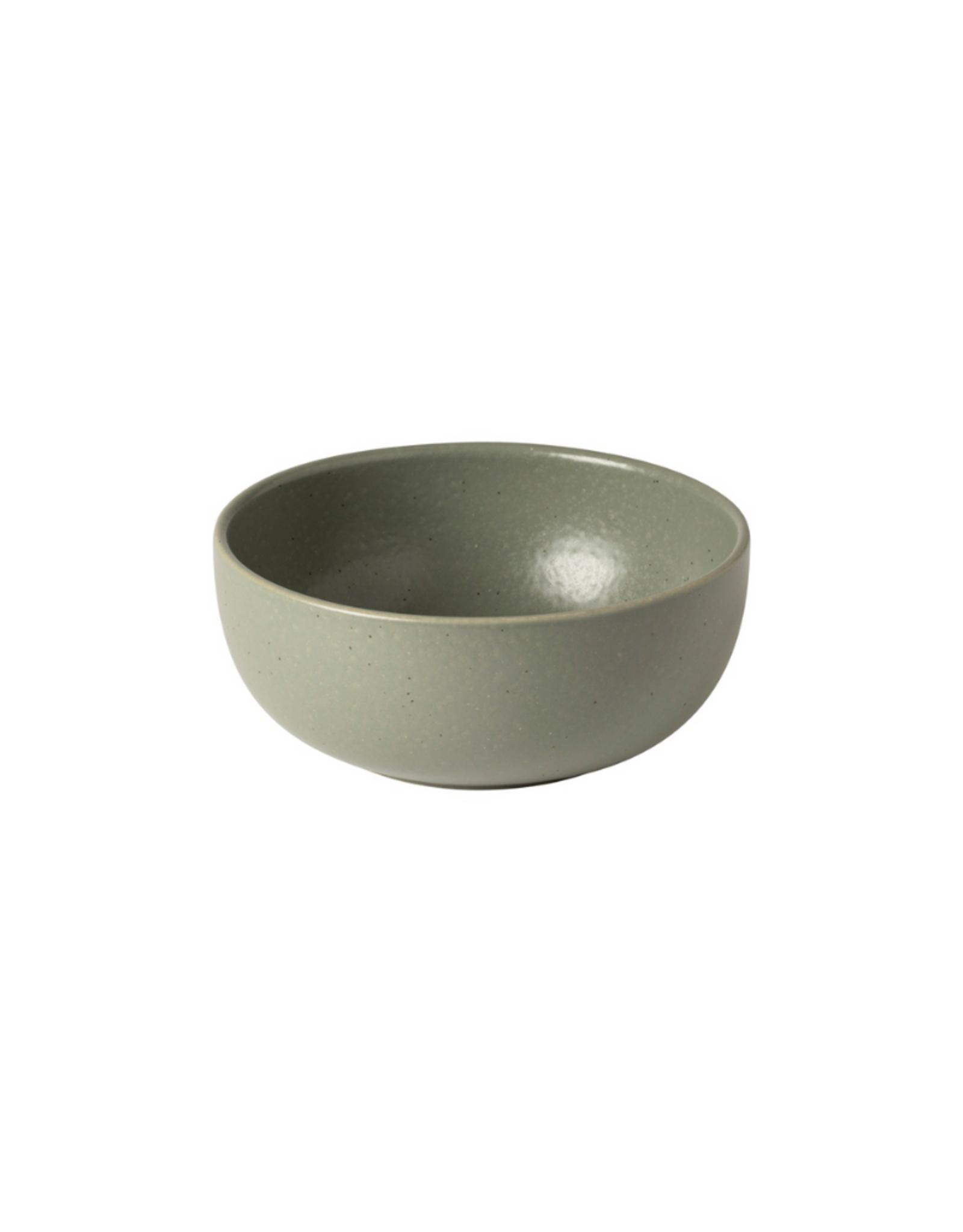 Casafina Bol à soupe 15cm Pacifica Artichaut