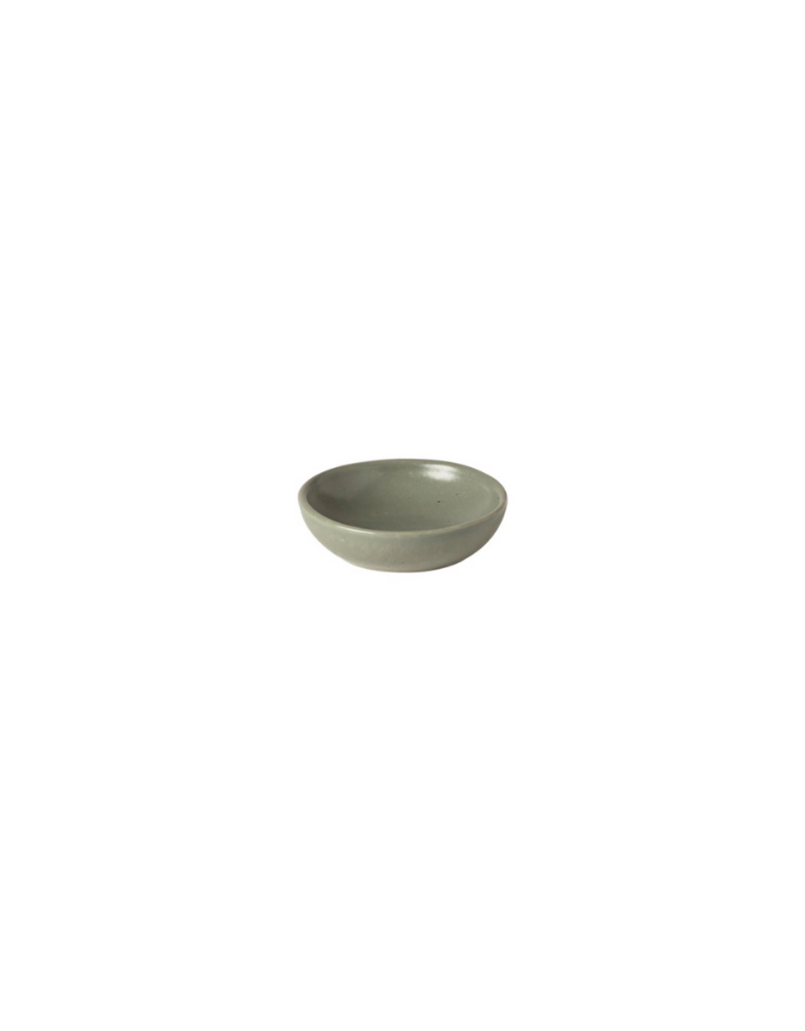 Casafina Bol à sauce 7cm Pacifica Artichaut
