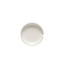 Casafina Repose-cuillère Pacifica Vanille