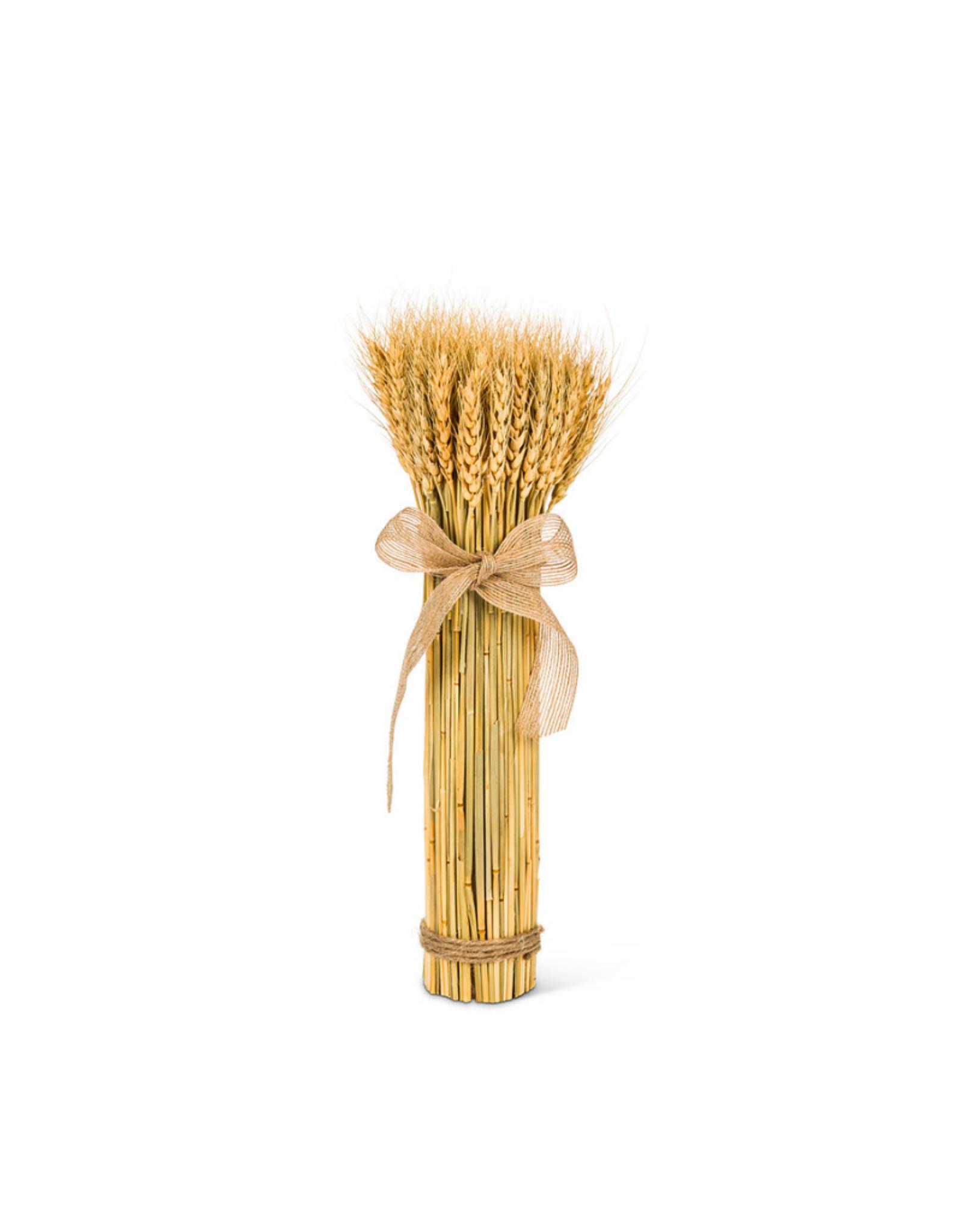 Abbott Gerbe de blé 15'' hauteur