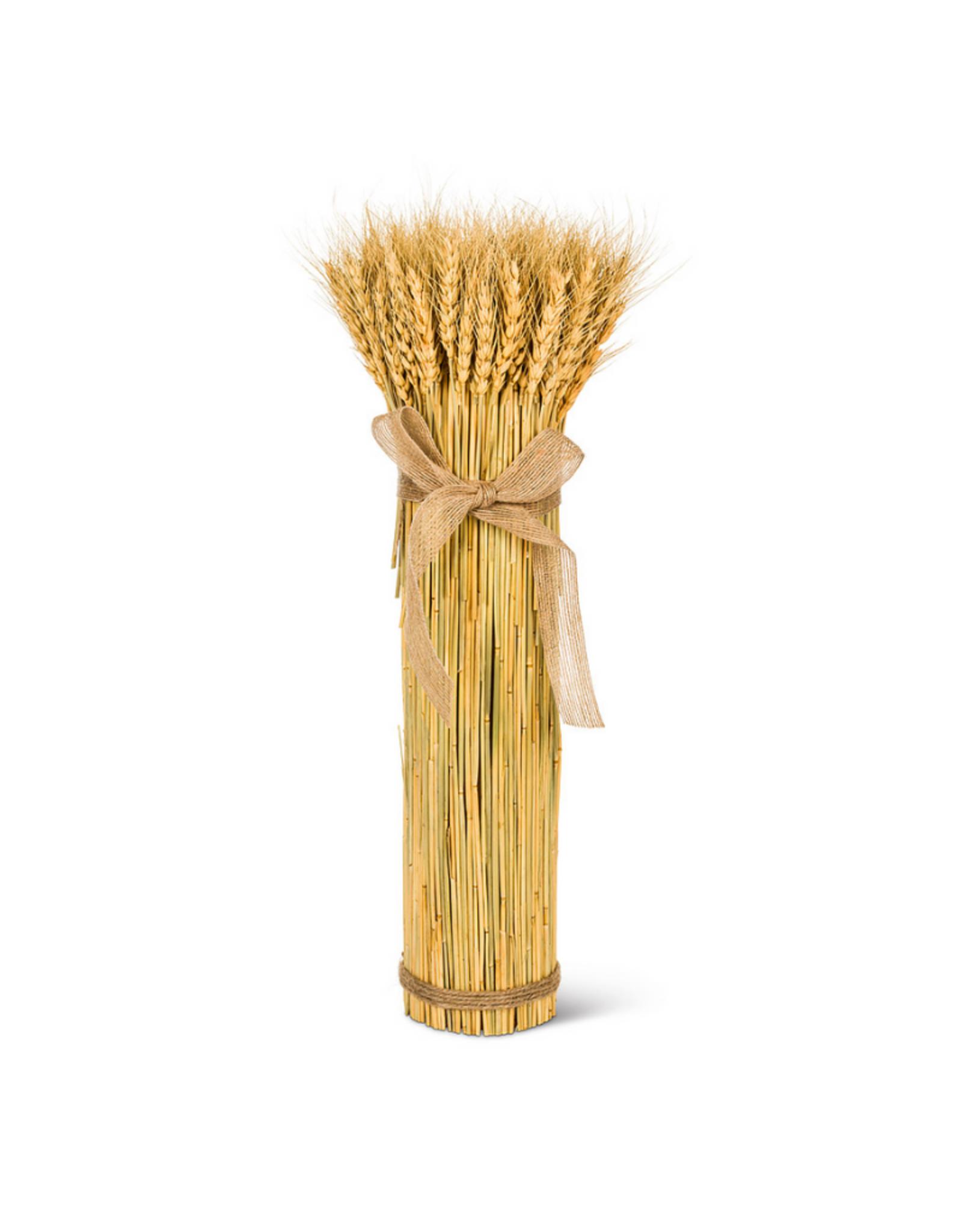 Abbott Gerbe de blé 19'' hauteur