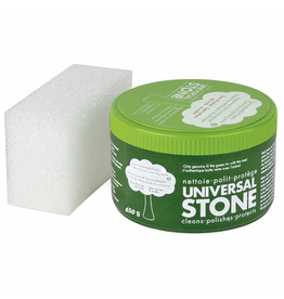 Universal Stone Nettoyant multi-surfaces 'Universal Stone'  650G