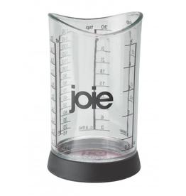 Joie Verre à mesurer Joie - noir