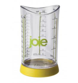 Joie Verre à mesurer Joie - vert