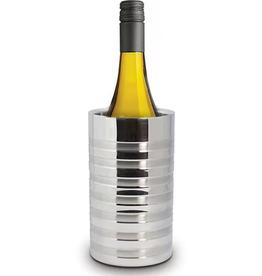 Cuisinox Refroidisseur à vin double parois en inox