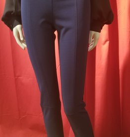 BellaNiecele High Waist Half Fitted Trouser