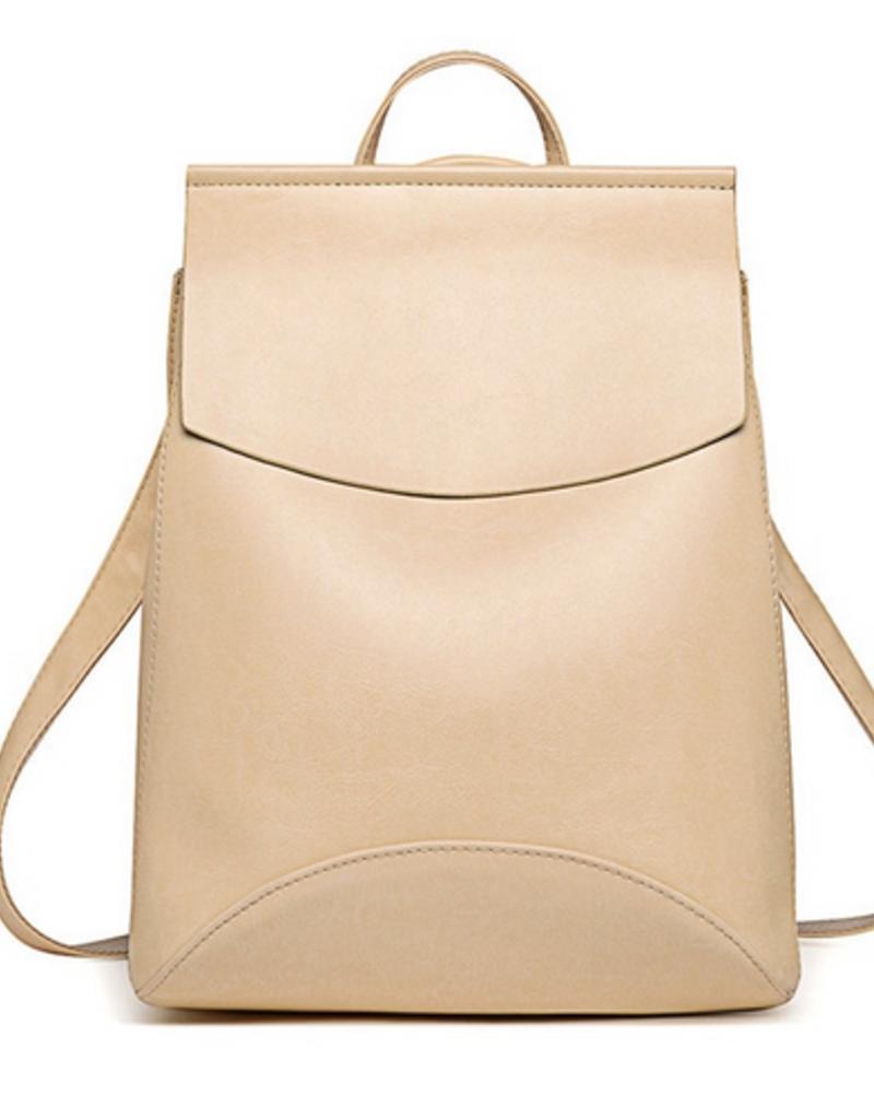 BellaNiecele Ldeather Shoulder/Cross Body Bag