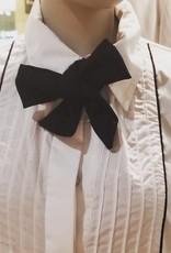 BellaNiecele Bow Tie