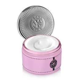 BOND NO. 9 Madison Avenue Body Silk