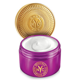 BOND NO. 9 Perfumista Avenue Body Silk