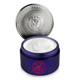 BOND NO. 9 Manhattan Body Silk