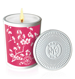 BOND NO. 9 Chinatown Candle