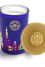 BOND NO. 9 New York Nights Candle