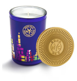 BOND NO. 9 New York Nights Candle