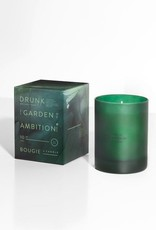 MALLORY PAGE Drunk in the Garden Candle