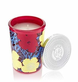 BOND NO. 9 Union Square Candle