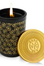 BOND NO. 9 Wall Street Candle