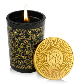 BOND NO. 9 Wall Street Candle