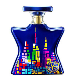 BOND NO. 9 New York Nights