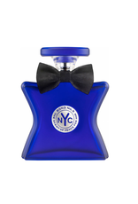 BOND NO. 9 The Scent of Peace For Him