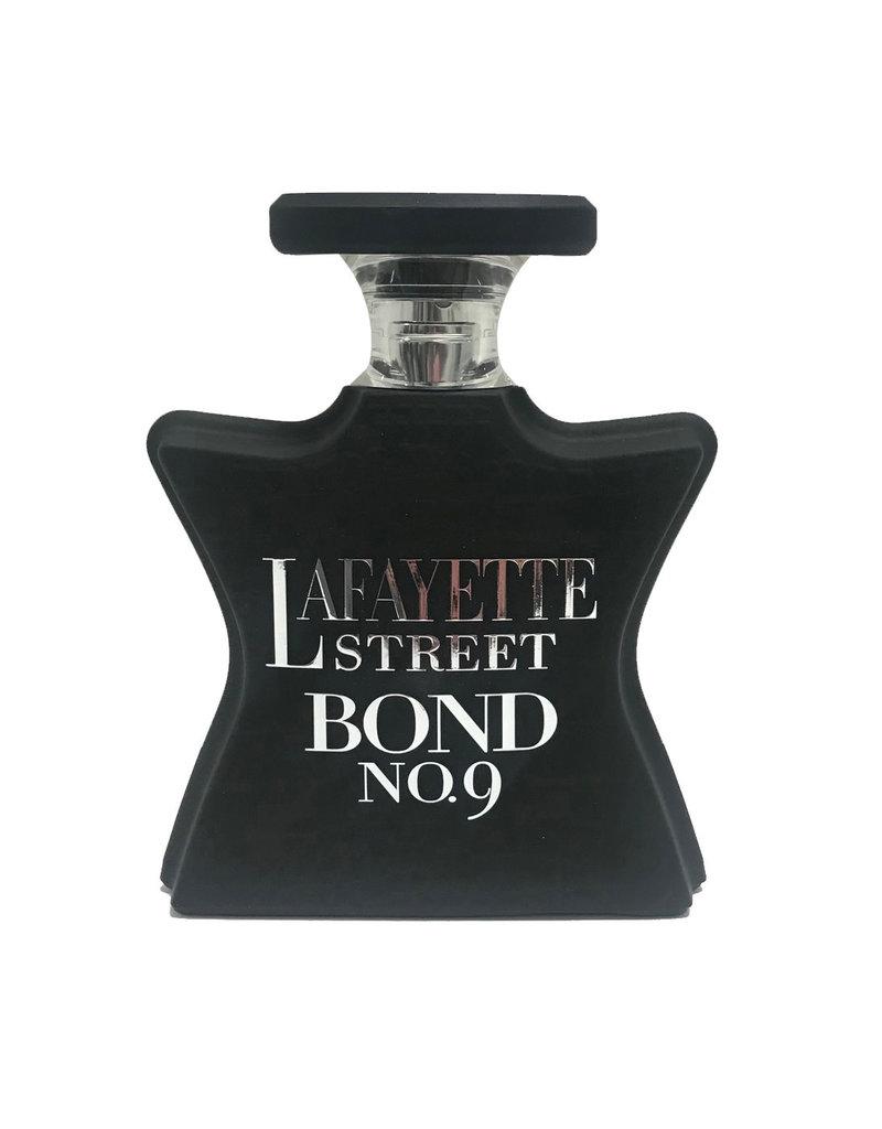 BOND NO. 9 Lafayette St. 100 ml