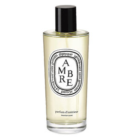 DIPTYQUE Amber Room Spray