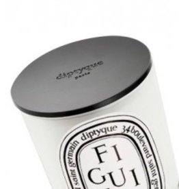 DIPTYQUE Candle Lid