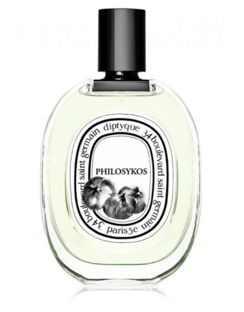 DIPTYQUE Philosykos Perfume
