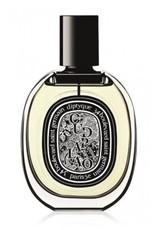 DIPTYQUE Oud Palao Eau de Parfum 75 ml