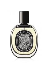 DIPTYQUE Oud Palao Perfume 75ml