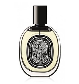 DIPTYQUE Oud Palao Perfume 75ml