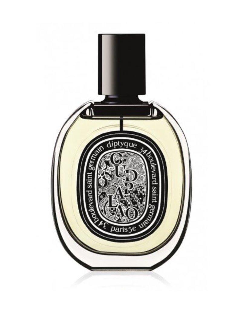 DIPTYQUE Oud Palao Eau de Parfum 75ml