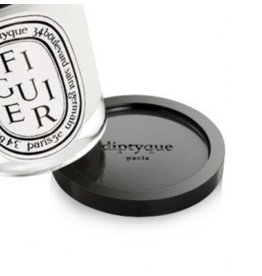 DIPTYQUE Candle Stand