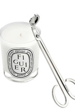 DIPTYQUE Candle Wick Trimmer