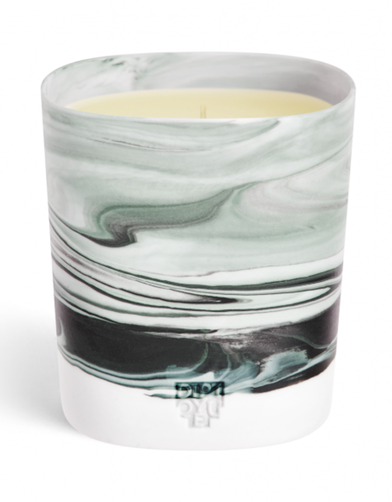 DIPTYQUE 34 Le Redoute Candle