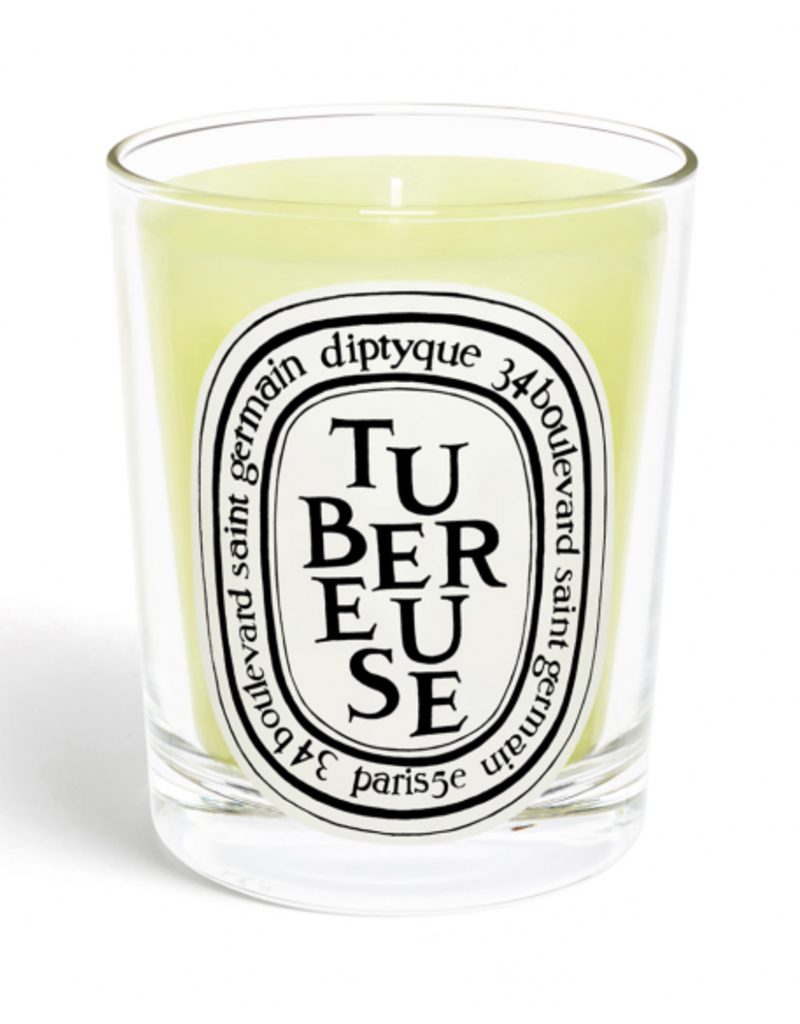 DIPTYQUE Tubereuse Candle 6.5 oz