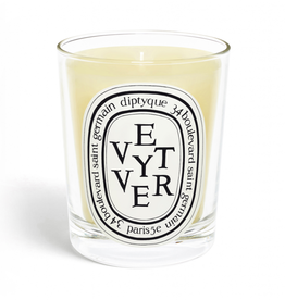DIPTYQUE Veytver Candle 6.5 oz