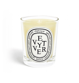 DIPTYQUE Vetiver Candle 6.5 oz